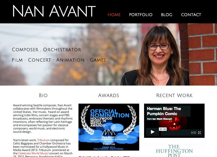 nan-avant-screenshot
